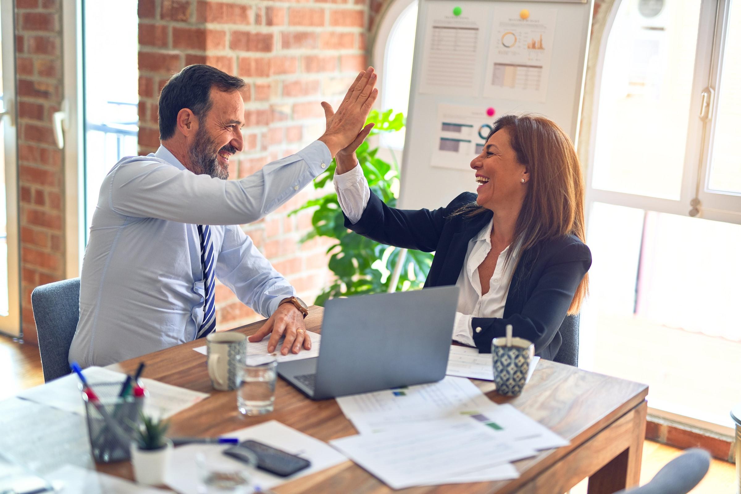 1000+-experts-révèlent-où-en-est-la-transformation-du-«learning»-dans-les-entreprises-françaises…
