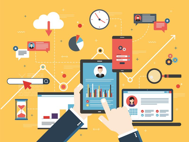 de-la-nécessité-dune-stratégie-digital-learning