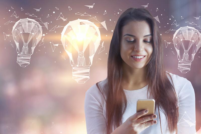 innovation-pédagogique-3-approches-pour-faire-évoluer-les-pratiques-de-formation