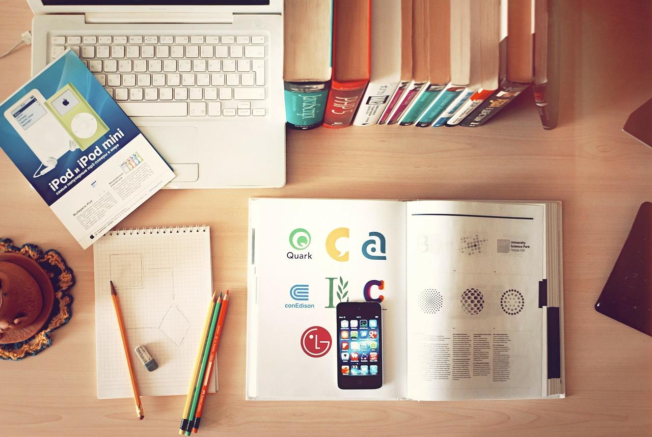les-livres-ont-toujours-leur-place-dans-un-programme-de-formation-professionnelle