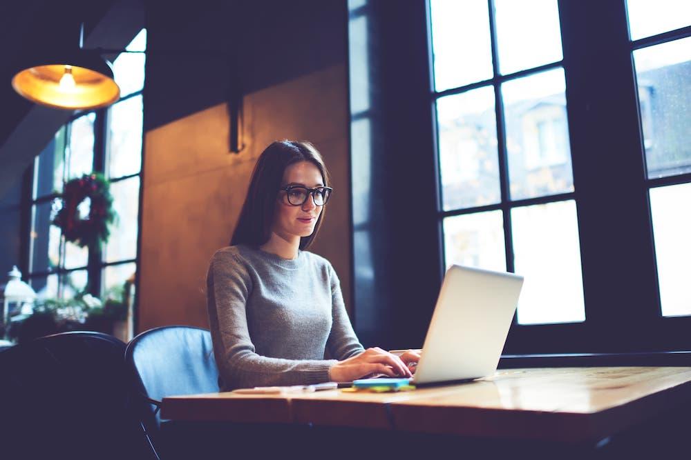 trois-raisons-de-transformer-votre-entreprise-en-organisation-apprenante