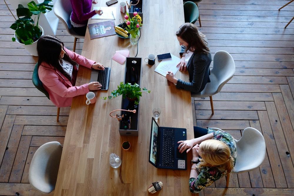 du-bon-usage-des-tendances-dans-le-digital-learning