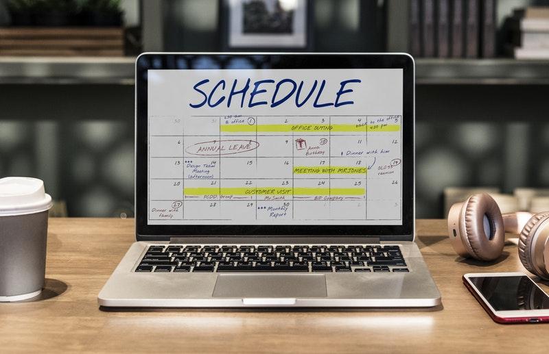 mars-événements-du-digital-learning-à-ne-pas-manquer