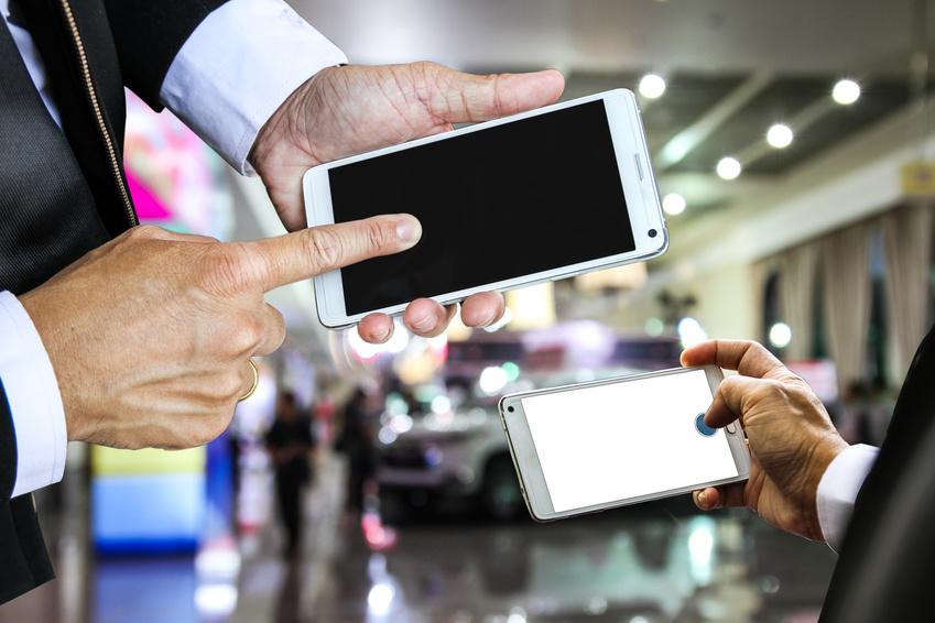 le-digital-learning-chez-psa-une-formation-parfaitement-synchronisée-avec-le-business