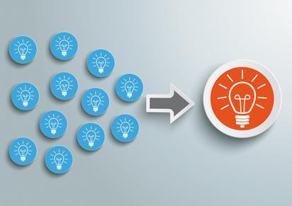 enovation-gestion-des-talents-open-source-intégrée