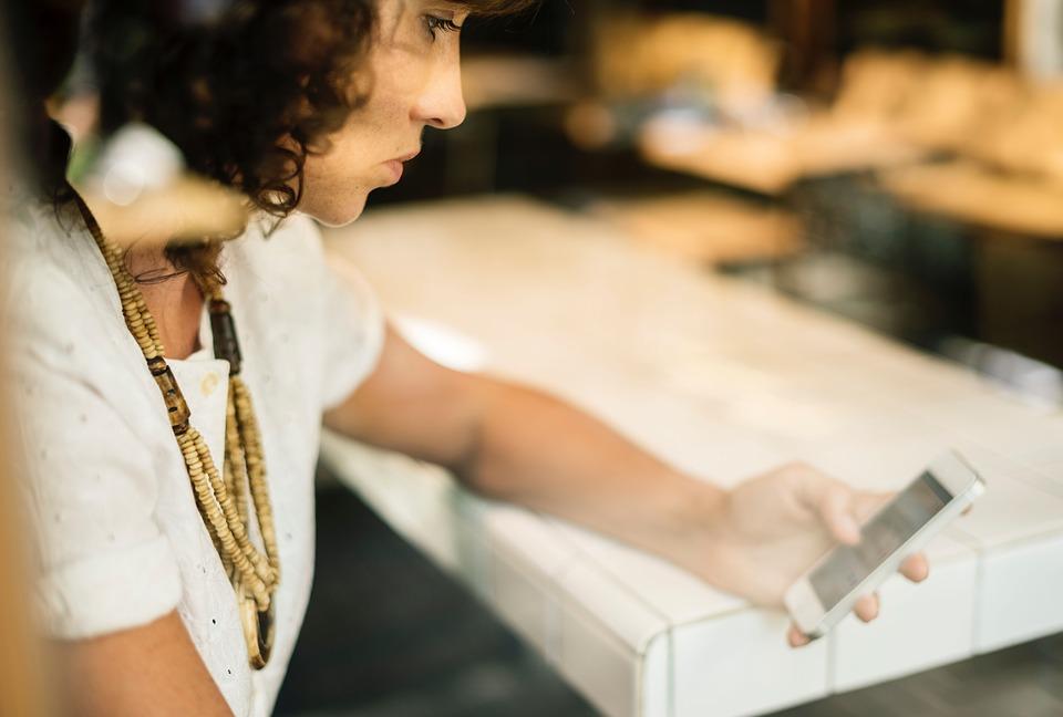 le-mobile-learning-simple-gadget-ou-atout-de-poids-pour-la-formation-de-la-force-de-vente