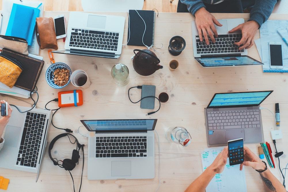 la-collaboration-entre-directions-formation-et-digitale-conditionne-désormais-la-réussite-de-l'entreprise