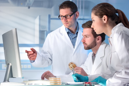 tata-chemicals-europe-46-d-engagement-apprenants-grace-au-lms-totara-learn