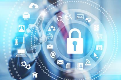 cybersécurité-communiquons-et-formons-sur-un-métier-d'avenir