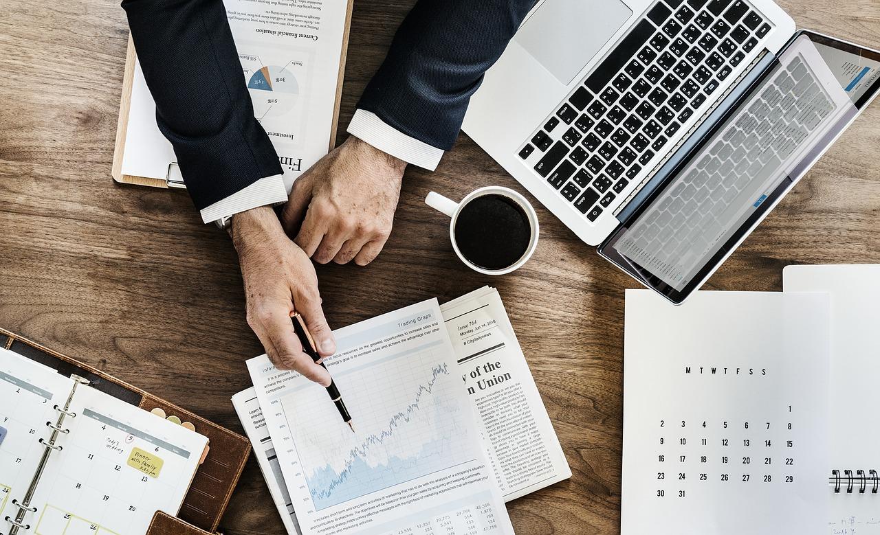 les-chiffres-2019-du-digital-learning