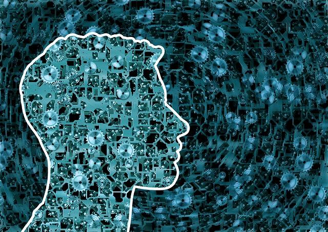 le-numerique-au-service-de-l-apprentissage-et-si-on-s-appuyait-sur-les-neurosciences