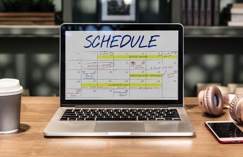 votre-agenda-du-digital-learning-fin-mai-juin