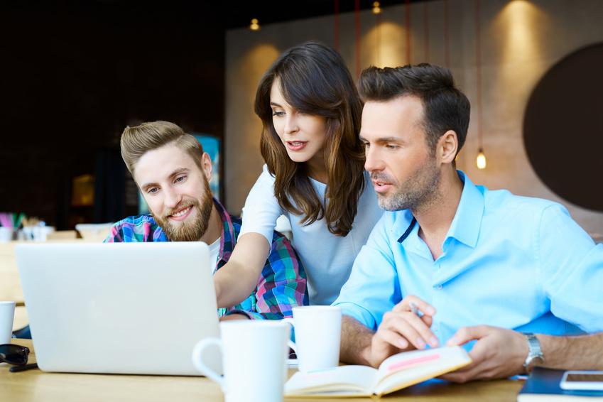 le-digital-learning-façonne-la-qualité-de-relation-entre-l'entreprise-et-ses-collaborateurs