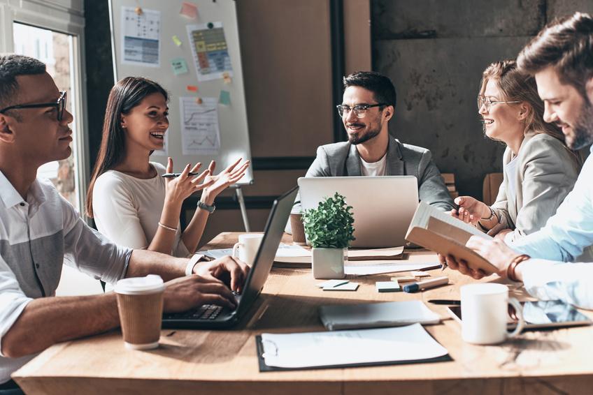 innover-dans-lorganisation-pour-tirer-tout-le-parti-des-innovations-digitales