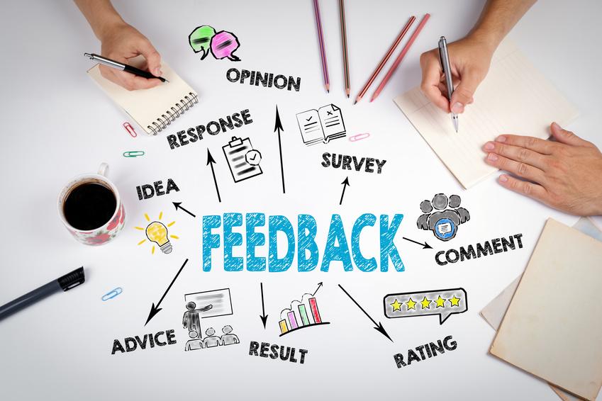 une-bonne-evaluation-en-digital-learning-passe-par-une-solution-logicielle-adaptee