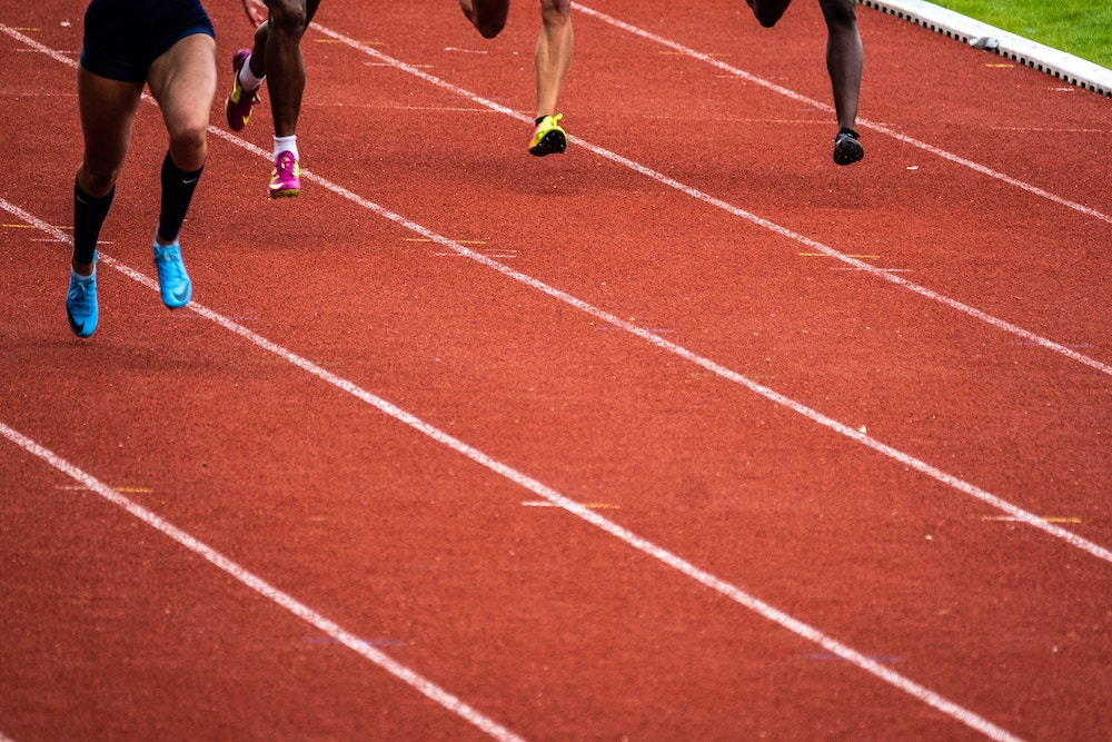 5-thématiques-de-formation-pour-rester-dans-la-course