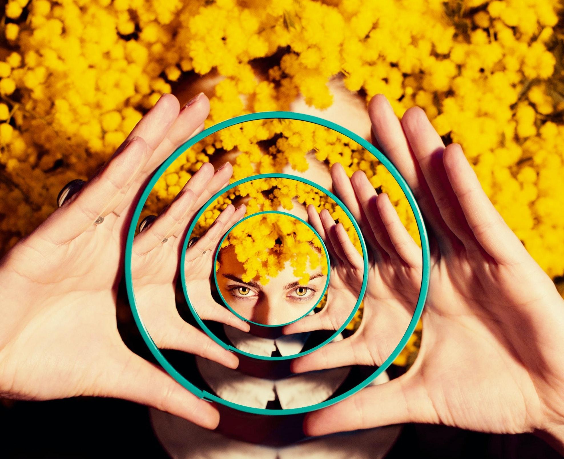 l'innovation-numérique-appliquée-à-la-formation-le-miroir-à-deux-faces