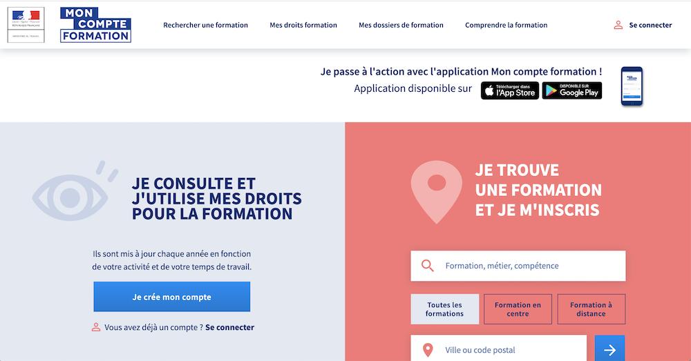 "200-formations-cegos-pour-l'application-""moncompteformation"""