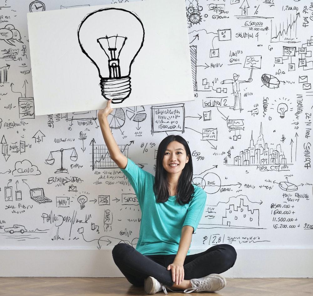 où-en-êtes-vous-de-votre-stratégie-digital-learning