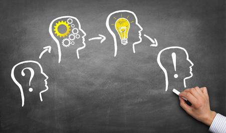 Rencontres du e learning et de la formation mixte