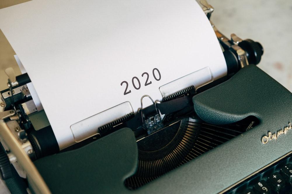 leçons-pré-et-post-covid-19-du-baromètre-2020-de-la-formation-linguistique