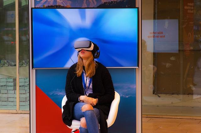 la-réalité-virtuelle-en-formation-avant-pendant-et-après-la-crise-sanitaire