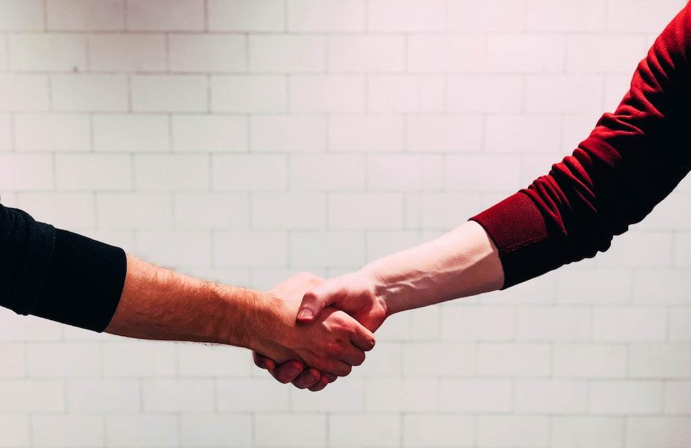 l'afest-renforcer-le-lien-entre-la-formation-et-le-travail