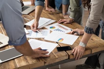 enseignements-sur-les-tendances-de-la-formation-vues-par-les-rh-et-les-salariés