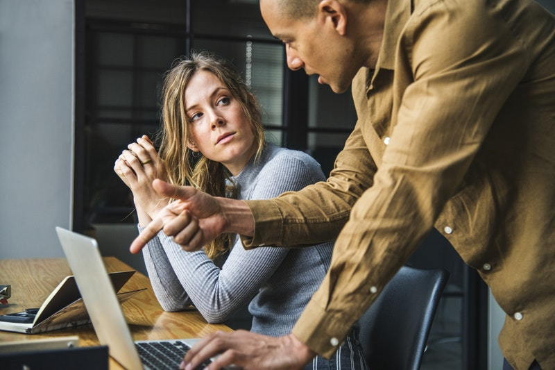 comment-la-technologie-change-le-rôle-des-managers