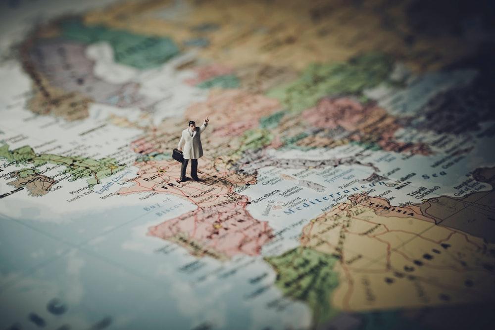cartographie-une-approche-innovante-pour-caractériser-les-parcours-de-formation