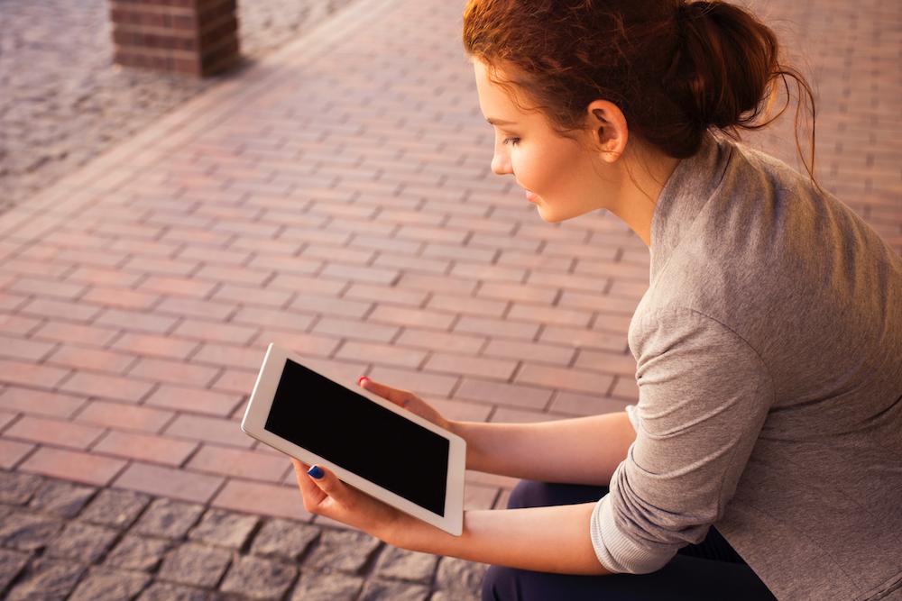 comment-appliquer-les-bonnes-recettes-du-web-au-digital-learning