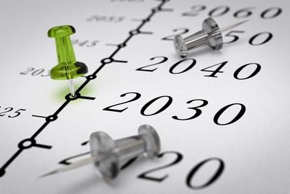 votre-agenda-en-mars-des-premiums-sur-tous-les-fronts