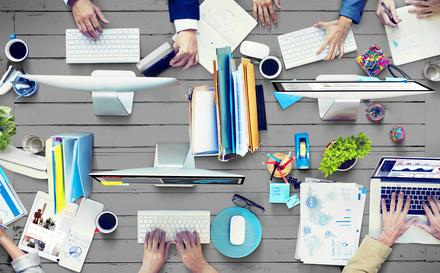 académie-digitale-et-locale-une-nouvelle-façon-de-se-former-chez-manpower