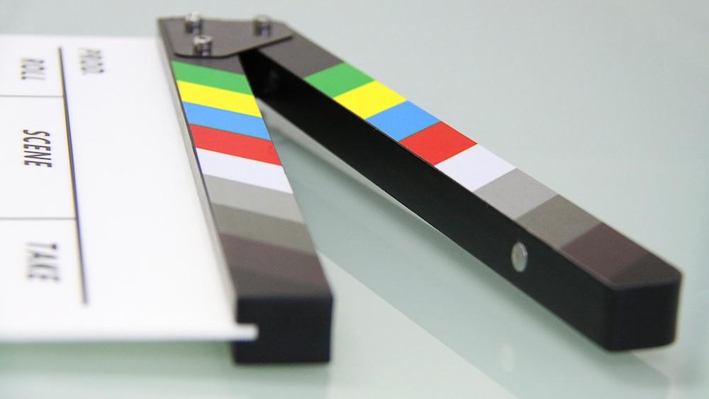 vidéo-formation-scénarisée-le-meilleur-format-pour-former-au-leadership