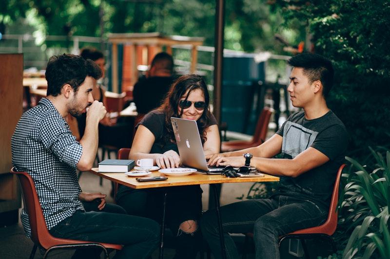 l'organisation-apprenante-la-réponse-au-désengagement-des-millennials