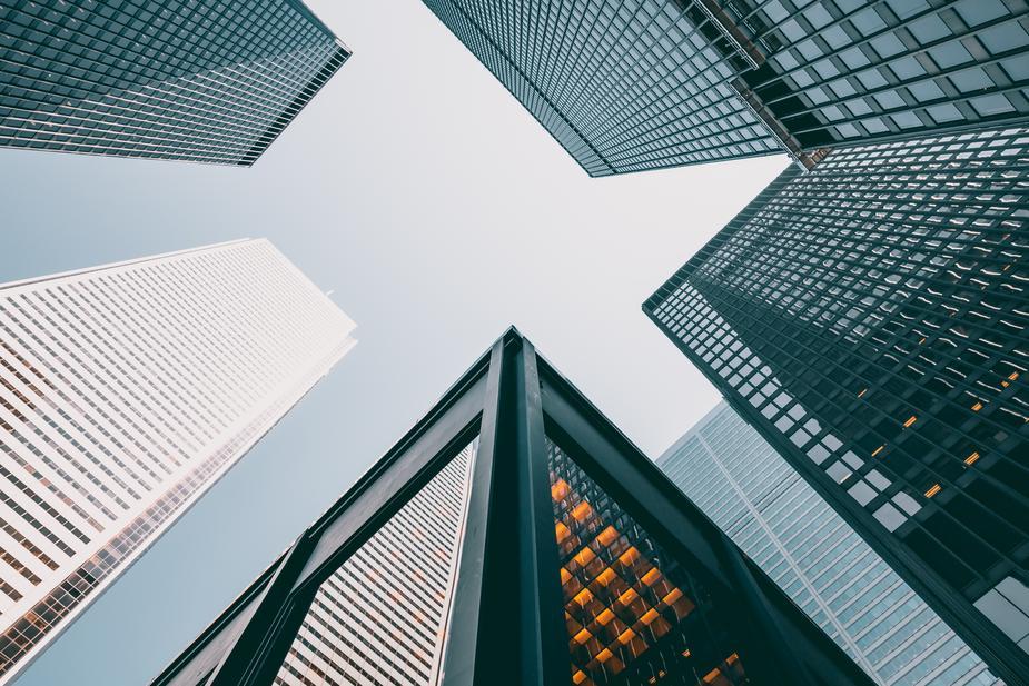 4-entreprises-4-stratégies-d'évaluation