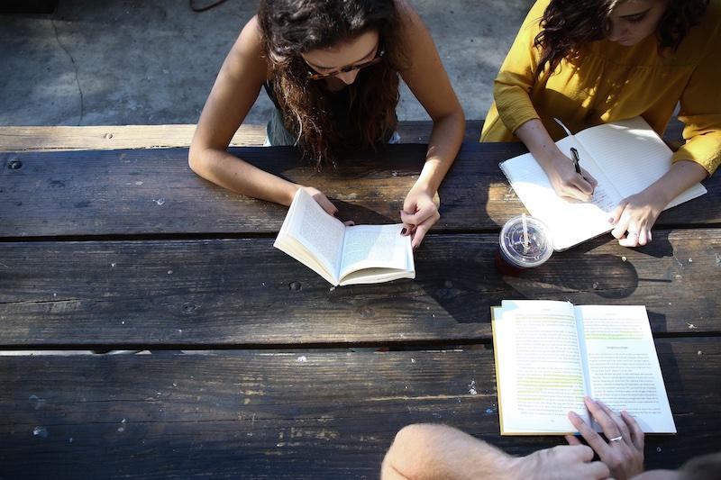 formation-linguistique-la-france-doit-faire-mieux