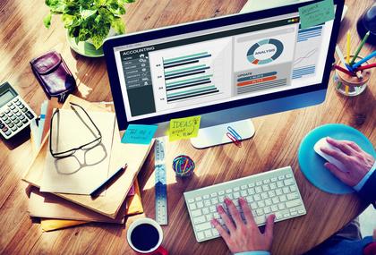 evaluer-les-resultats-de-la-formation-affaire-de-plateforme