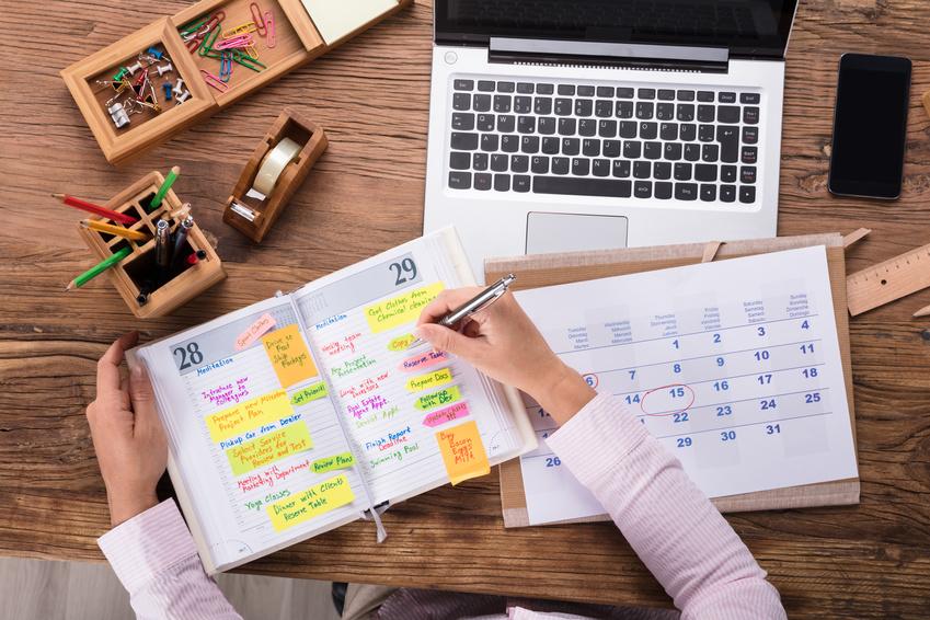 des-dates-du-digital-learning-à-retenir