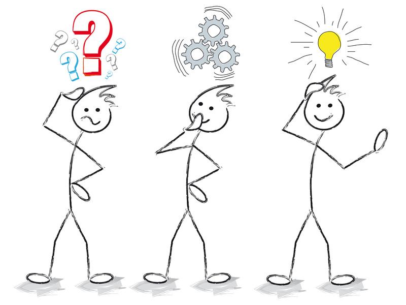 """12-principes-pour-innover-""""juste-ce-qu'il-faut""""-en-formation"""