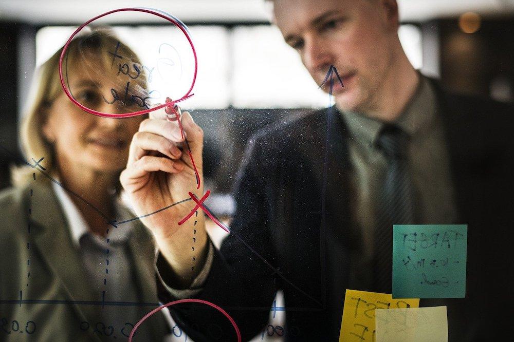 piloter-sa-stratégie-digital-learning-la-contextualisation-s'impose