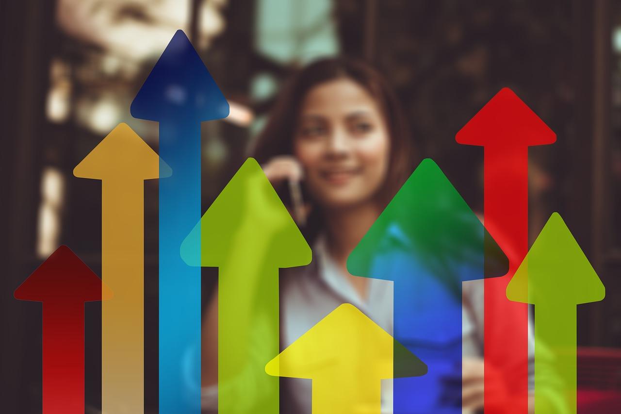 croissance-record-pour-talentsoft-au-1er-semestre