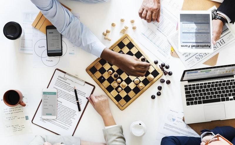 stratégie-digital-learning…-ou-stratégie-de-formation