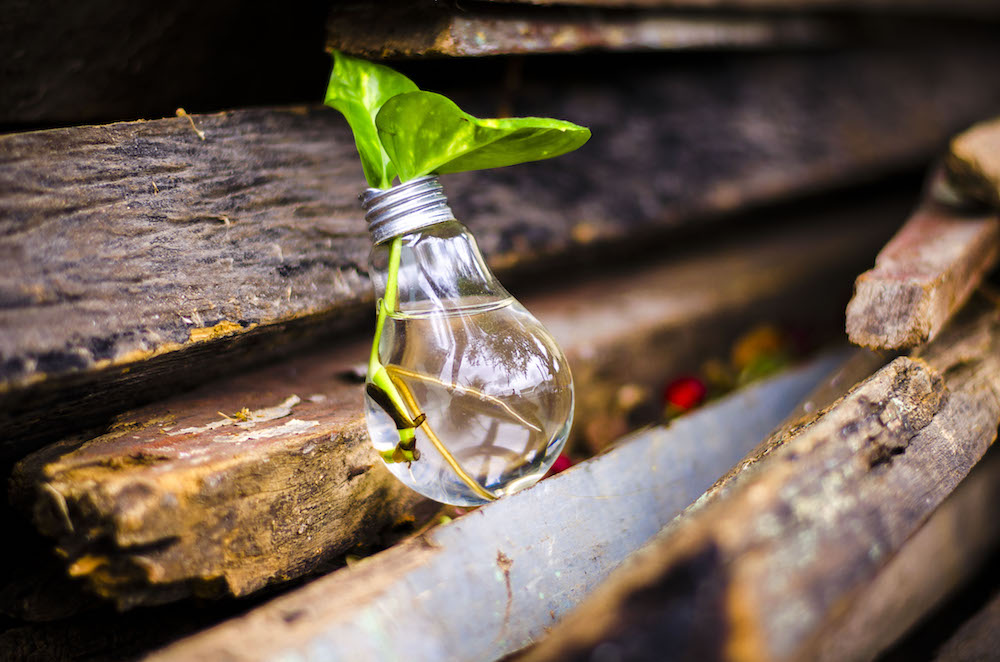 innover-en-formation-n'a-jamais-été-aussi-nécessaire