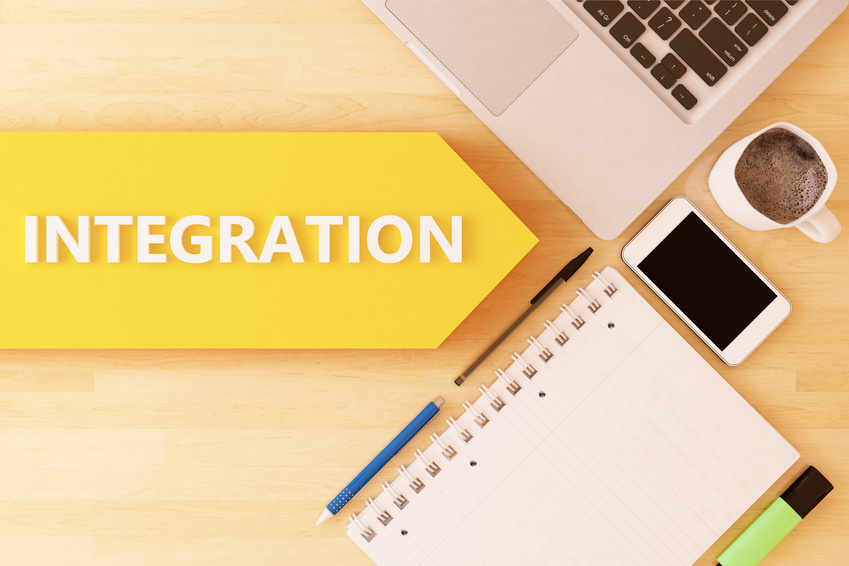 le-digital-learning-affaire-d-integration
