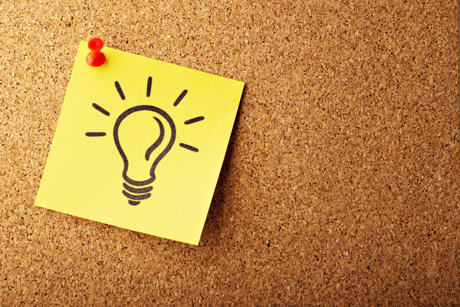 6-directions-learning-development-et-leurs-priorités-face-à-la-crise