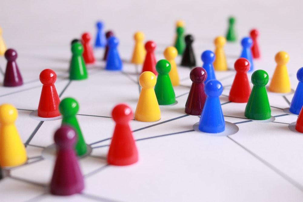 pourquoi-les-directions-formation-auraient-tort-de-se-priver-du-«-social-learning-»