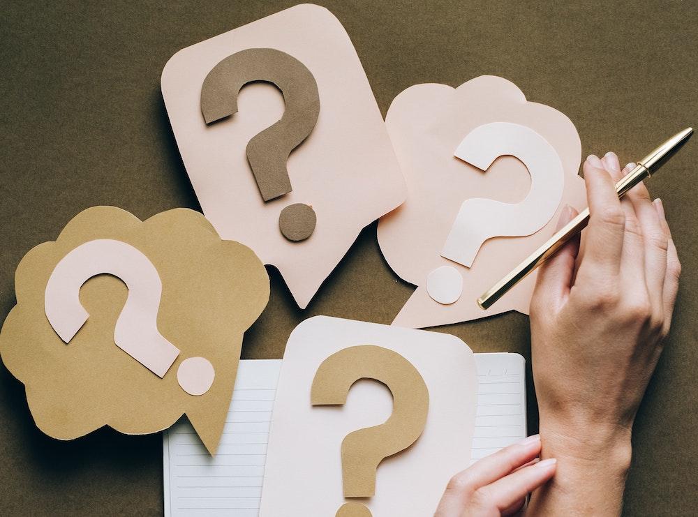 20-questions-sur-l'impact-de-la-formation-linguistique-sur-le-business