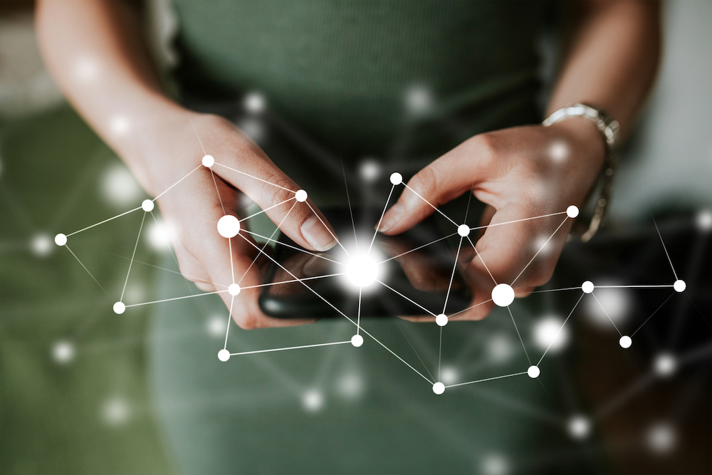 le-nouvel-écosystème-digital-de-la-formation…