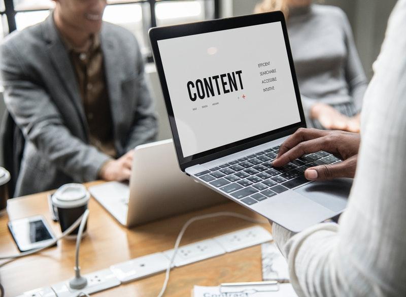 digitaliser-un-contenu-ça-ne-suffit-pas-à-digitaliser-une-formation